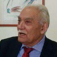 Συλλυπητήριο μήνυμα πρώην αυτοδιοικητικών της Κοζάνης και των Γρεβενών για τον θάνατο του Μανόλη Σκουλάκη