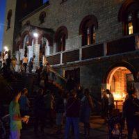 Πλήθος πιστών για τον εορτασμό του Αγίου Νικάνορα στον ομώνυμο Ι.Ν. της Κοζάνης – Δείτε φωτογραφίες