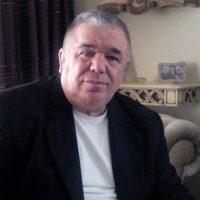 Συλλυπητήριο μήνυμα του βουλευτή της Ν.Δ. Κοζάνης Στάθη Κωνσταντινίδη για το θάνατο του Γιώργου Ποζίδη