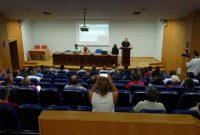 Την τοποθέτηση 120 Απινιδωτών Δημόσιας Πρόσβασης ανακοίνωσε η Περιφέρεια Δυτικής Μακεδονίας σε ειδική ενημερωτική εκδήλωση