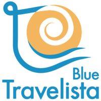 Γιατί να επιλέξεις την ολοήμερη εκδρομή στα Μετέωρα του Blue Travelista;
