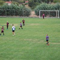 """Ξεκίνησε το 6ο Τουρνουά Ακαδημιών Ποδοσφαίρου """"Χρήστος Μουλαδάκης"""" που διοργανώνει η Α.Ε. Κοζάνης"""