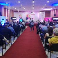 Το ΚΚΕ για το 1ο Βαλκανικό Συνέδριο Καθαρής Ενέργειας στην Κοζάνη