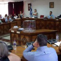 Αυτοί είναι οι νέοι Αντιδήμαρχοι, το Προεδρείο και τα νέα μέλη των Επιτροπών του Δήμου Εορδαίας