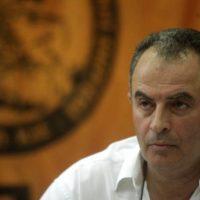 Δήλωση προέδρου της ΓΕΝΟΠ/ΔΕΗ  Γ. Αδαμίδη σχετικά με τη συνέντευξη του υπουργού ΠΕΝ