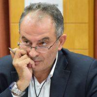 Ο Γ. Αδαμίδης για τη δήλωση Μητσοτάκη: «Μήπως κ. Πρωθυπουργέ η λύση είναι να φροντίσουν οι Δυτικομακεδόνες να βάλουν κηπάκο και κοτούλες όπως πρόσφατα πρότεινε ο «εκλεκτός» σας περιφερειάρχης Δυτικής Μακεδονίας;»