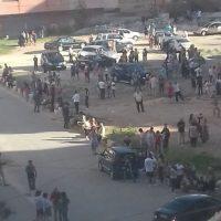 Σεισμός στην Αλβανία: Συγκλονίζουν οι μαρτυρίες, οι πρώτες εικόνες – Δείτε βίντεο και φωτογραφίες