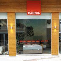 Το νέο βραβευμένο κατάστημα Candia Strom στην Κοζάνη – Συνέντευξη με τις ιδιοκτήτριες Άννα και Νίκη Δουζένη