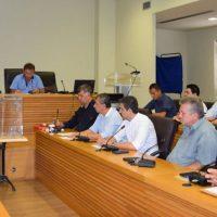 Η Λαϊκή Συσπείρωση για την στάση στο Δημοτικό Συμβούλιο όσον αφορά το ψήφισμα του Συλλόγου Δημοτικών Υπαλλήλων Δήμου Κοζάνης