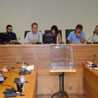 Αίτημα της Λαϊκής Συσπείρωσης Δήμου Κοζάνης για ένταξη του θέματος παραχώρησης ξυλείας στην Ποντοκώμη στο Δημοτικό Συμβούλιο Κοζάνης