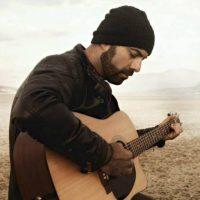 «Πανταχού απόντες»: Ένα καινούριο τραγούδι σε μουσική του Δημήτρη Γαύρου