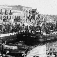 Μικρασιατική καταστροφή, η μεγαλύτερη συμφορά μας στη μακραίωνη ιστορία του ελληνισμού