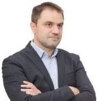 Ο Γιάννης Μητλιάγκας για το πρόγραμμα ενίσχυσης επιχειρήσεων της Περιφέρειας – Παρερμηνείες, γκρίζα στοιχεία και προτάσεις