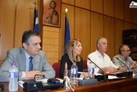 Περιφέρεια Δυτικής Μακεδονίας: Ανοιχτή σύσκεψη για τα προβλήματα του κλάδου της Γούνας