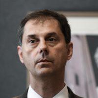 Σε Κοζάνη και Γρεβενά ο υπουργός Τουρισμού Χάρης Θεοχάρης και ο υφυπουργός Μάνος Κόνσολας την Παρασκευή 6 Σεπτεμβρίου