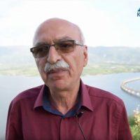 Νεράιδα: Τέλος της οκταετούς θητείας μου – Γράφει ο Ξενοφών Βαΐζογλου