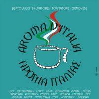 5° περιοδεύον αφιέρωμα στον ιταλικό κινηματογράφο 2019 στην Πτολεμαΐδα