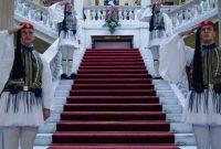 «Άρωμα γυναίκας» στην Προεδρία της Δημοκρατίας: Ποια ονόματα ακούγονται – Και μία Κοζανίτισσα μέσα σε αυτά