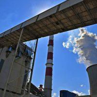 Υγεία και οικονομία – Άρθρο του Απόστολου Παπαδημητρίου για τις εξελίξεις στην ενέργεια