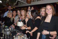 3 χρόνια Hair Place στην Κοζάνη, 3 χρόνια επιτυχίας – Δείτε φωτογραφίες από το γενέθλιο πάρτι