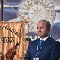 """Θα αναγνωρίσει ο Πατριάρχης αυτόνομη """"μακεδονική"""" Εκκλησία; Του Γεωργίου Τάτσιου"""