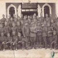 Η φωτογραφία της ημέρας: Το 27ο Σύνταγμα Πεζικού Κοζάνης