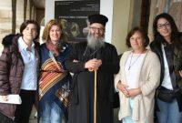 Με επιτυχία ολοκληρώθηκαν οι εκδηλώσεις της Εφορείας Αρχαιοτήτων Κοζάνης με γενικό τίτλο «Με τη ματιά του συντηρητή»