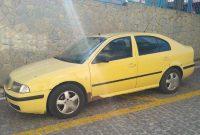 Συνελήφθη 31χρονος αλλοδαπός σε περιοχή της Κοζάνης ο οποίος μετέφερε με το αυτοκίνητο 3 παράνομους αλλοδαπούς