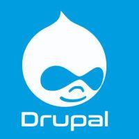 Λέμε ναι σε ιστοσελίδες drupal