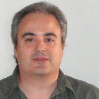 Ο πολιτικός αναλυτής Νίκος Μάντζαρης για την Μεταλιγνιτική εποχή: «Με μια επένδυση μικρότερη από τις μονάδες Πτολεμαΐδας 5 και Μελίτης 2 μπορούν να δημιουργηθούν σχεδόν διπλάσιες θέσεις εργασίας και περισσότερο από διπλάσιο τοπικό εισόδημα»