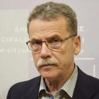 Λάζαρος Μαλούτας: «Θα πρέπει να ξεκινήσουμε άμεσα την προετοιμασία για την κατασκευή ενός νέου νοσοκομείου»