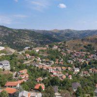 Ζητείται διερμηνέας από τη Δομή Φιλοξενίας Ασυνόδευτων Ανηλίκων στο Πεντάλοφο Κοζάνης