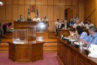 Ερώτηση της Λαϊκής Συσπείρωσης στο Π.Σ. Δυτικής Μακεδονίας για τους σχεδιασμούς καύσης απορριμμάτων στην περιοχή