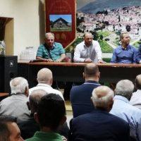 Στάθης Κωνσταντινίδης: «Λύση στο πρόβλημα με τη Βασική Ενίσχυση»