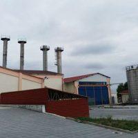 Κοζάνη: Βγήκε εκτός λειτουργίας η τηλεθέρμανση λόγω βλαβών στις μονάδες του ΑΗΣ ΑΓ. Δημητρίου – Τι λέει η ΔΕΥΑΚ