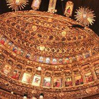 Άγιος Γεώργιος Εράτυρας: Ένα λαμπρό μνημείο του 19ου αιώνα αποκαλύπτεται