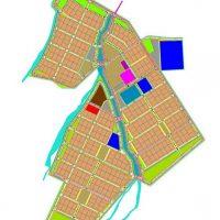 ΠΔΜ: Έγκριση μελετών για τα έργα υποδομών στον οικισμό Μαυροπηγής