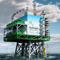 Όλη η αλήθεια για το υδρογόνο. Υπάρχει;