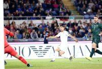 Στοίχημα: Εθνική ώρα για γκολ