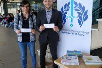 Έναρξη δράσης του Παραρτήματος ΕΑΕ Ν. Κοζανης σε συνεργασία με τα ΚΤΕΛ Ν. Κοζάνης για την πρόληψη του καρκίνου του μαστού