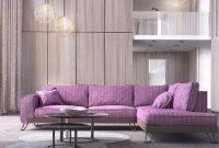 Πώς να τοποθετήσουμε έναν γωνιακό καναπέ στο σαλόνι μας