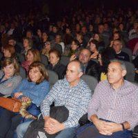 Πραγματοποιήθηκε με επιτυχία η 6η Συναυλία Αγάπης στην Κοζάνη – Δείτε βίντεο και φωτογραφίες
