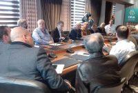 Δυτική Μακεδονία: Ο Γιώργος Δασταμάνης εκλέχθηκε Πρόεδρος στην Περιφερειακή Ένωση Δήμων