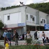 Αναστάτωση στο Νοσοκομείο της Βέροιας: Ρομά επιτέθηκαν και χτύπησαν ειδικευόμενο γιατρό