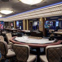 Τα καλύτερα επίγεια καζίνο στην Ελλάδα