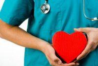 Τι θα θέλαμε να γνωρίζουμε για το τρίπλεξ καρδιάς
