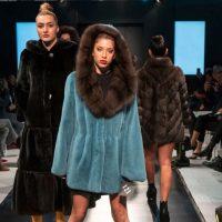 Ολοκληρώθηκε με επιτυχία το 4th Fur Shopping Festival στην Καστοριά