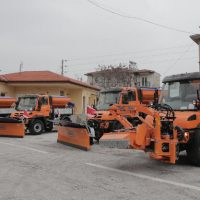 Ολοκληρώθηκε η δωρεά 83 οχημάτων κοινής ωφέλειας από τον ΤΑΡ προς όφελος των τοπικών κοινοτήτων στη Βόρεια Ελλάδα