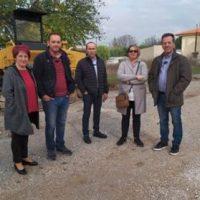 Δήμος Κοζάνης: Καταγραφή προβλημάτων ανά Τοπική Κοινότητα