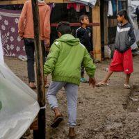 Πόσες χιλιάδες πρόσφυγες μπορεί να δεχτεί η Δυτική Μακεδονία με βάση τον κυβερνητικό σχεδιασμό – Δείτε τους αριθμούς σε κάθε Περιφέρεια